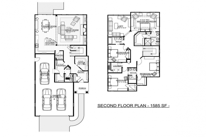 item-291857-291843-53lc-floorplan