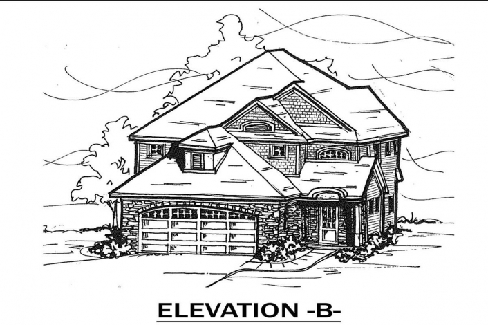 item-291858-291843-53lb-elevation
