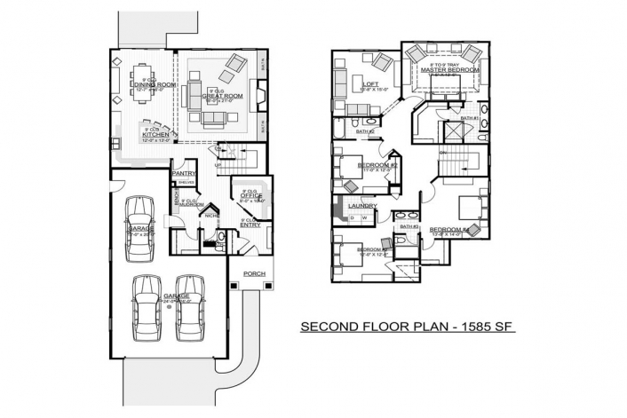 item-291858-291843-53ld-floorplan