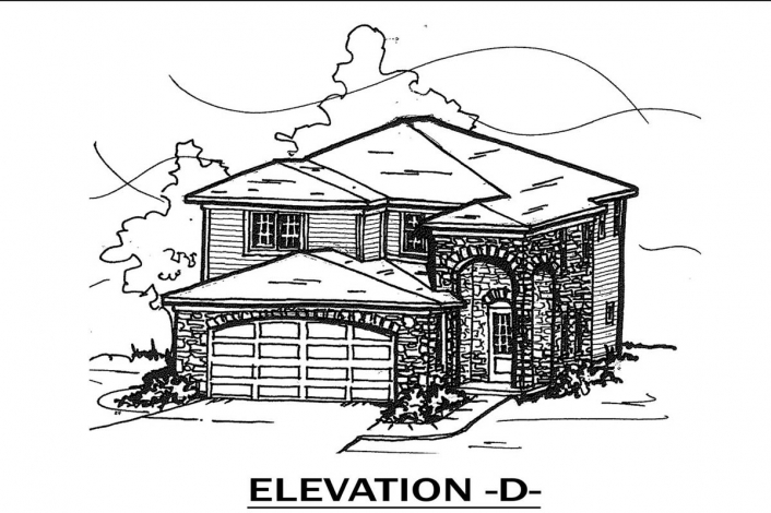 item-291859-291843-53ld-elevation