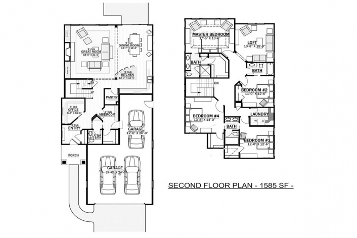 item-291860-291843-53ra-floorplan